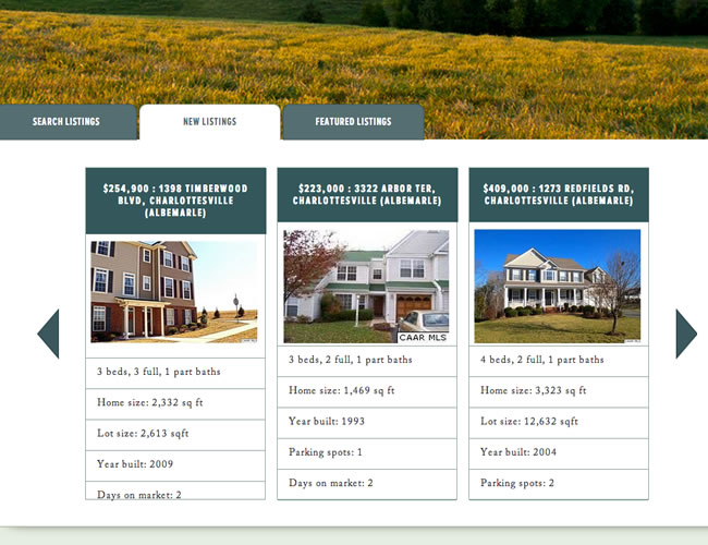 Central VA Property Expert